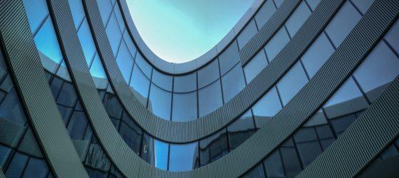 kapiliarine-sistema-biuro-administraciniai-pastatai